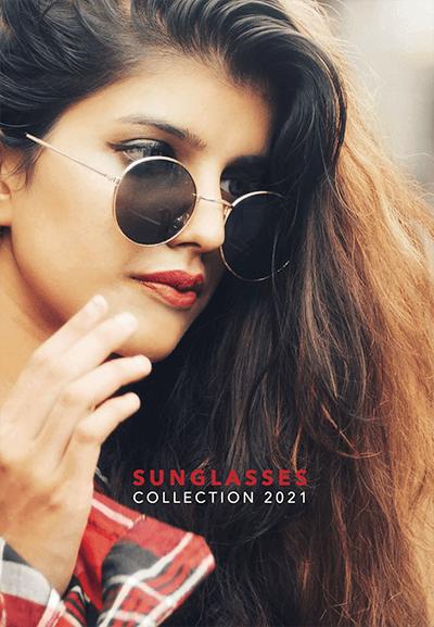 A-collection catalogar 2021