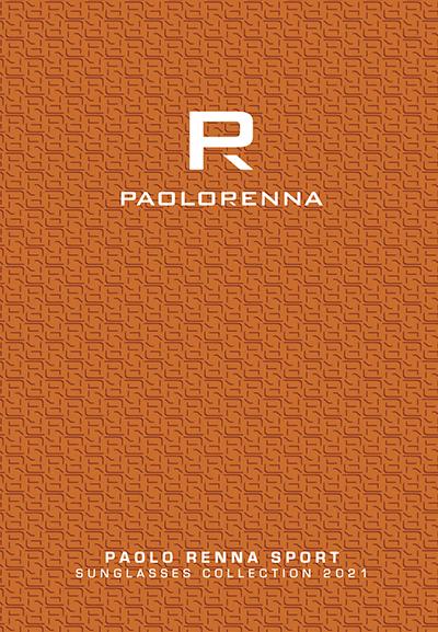 PaoloRenna catalogar 2021