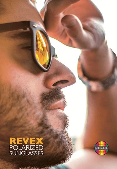 Revex catalogar 2021